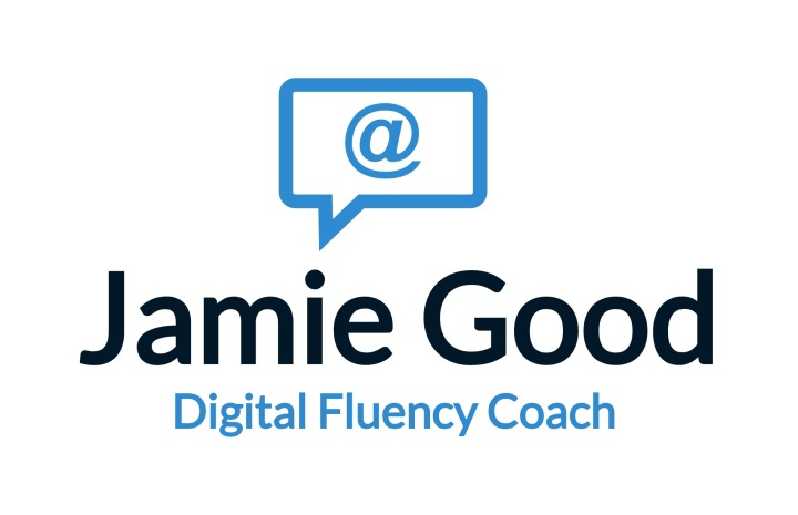 Jamie Good-logo (3)