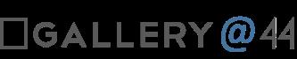 O Gallery Logo