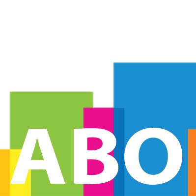 ArtsBuild Ontario Small Logo Square