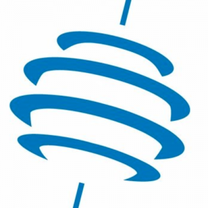 Accelerator Centre small logo