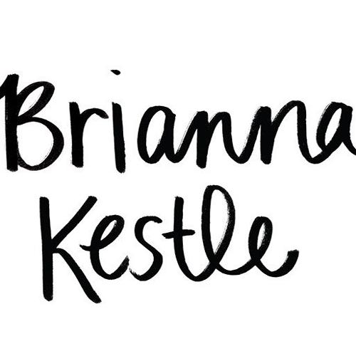 Brianna Kestle Logo