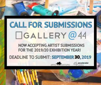 facebook ad o gallery 2020