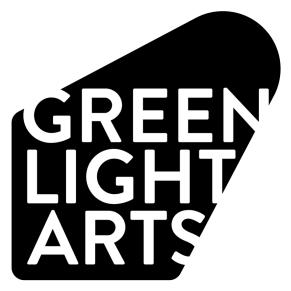 Green Light Arts Logo
