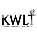 Kitchener-Waterloo Little Theatre
