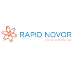 Rapid Novar Square Logo