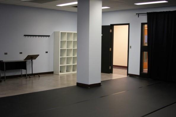 Rehearsal_Space