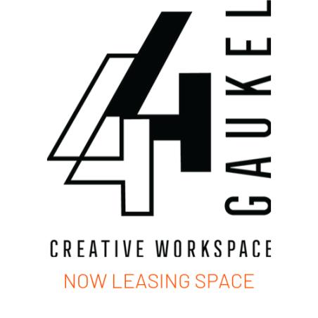44 Gaukel logo - website