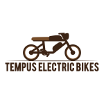 Tempus Electric Bikes logo